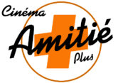 logo amitié Plus