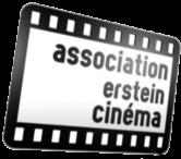 logo-cine-erstein_transp